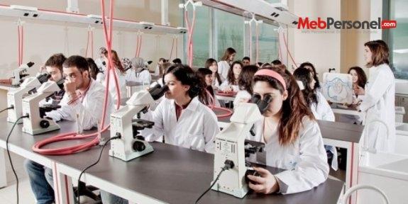 YÖK'ten sağlık bilimleri alanında lisansüstü eğitim çalıştayı