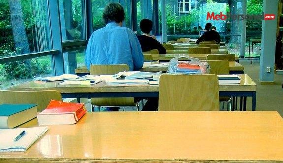Dezavantajlı öğrenci istihdamı için bakanlıktan destek