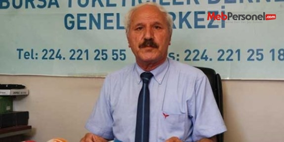 Emekliye maaş promosyonunda 'gizli kredi' iddiası