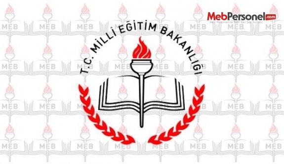 MEB'den, terör bölgelerindeki öğrenciler için devamsızlık açıklaması