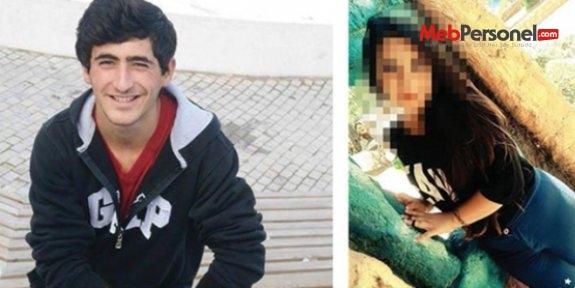 Kız arkadaşının yakınları tarafından dövülen liseli genç öldü