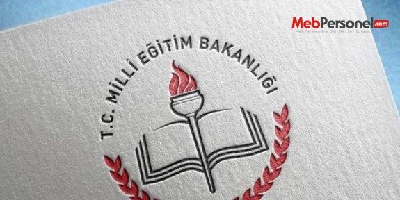 MEB, sözleşmeli 50 bin öğretmen alacak iddiası