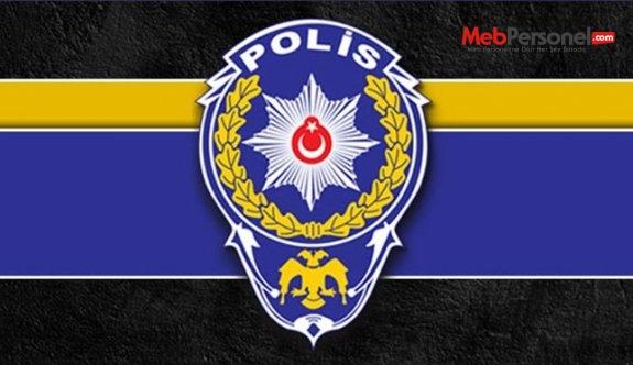 Polis Meslek Yüksekokulları (PMYO) sınav sonuçları açıklandı