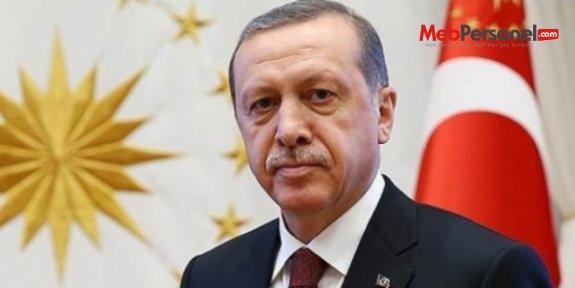 Erdoğan, YÖK üyeliğine seçim yaptı