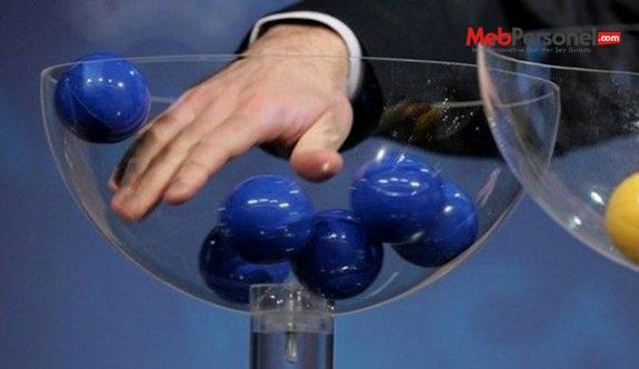 Fenerbahçe, Atiker Konyaspor ve Osmanlıspor'un rakipleri belli oldu. İşte rakiplerimiz...