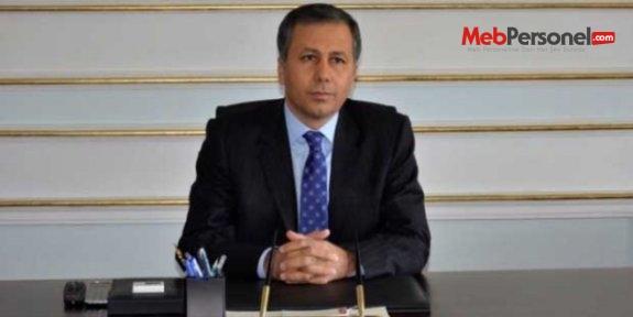Gaziantep'te 198 kişi FETÖ'den tutuklandı