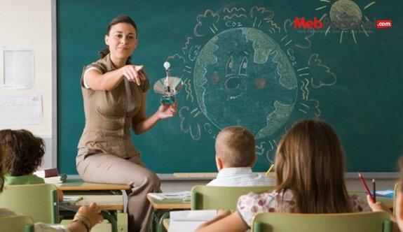 Görevden alınan öğretmen kadar yeni atama olacak