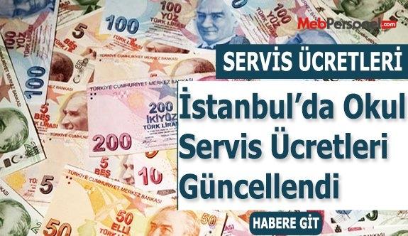 İstanbul ulaşım ücretlerinde yeni tarifeye geçildi