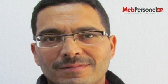 Otomobilin çarptığı matematik öğretmeni yaşamını yitirdi