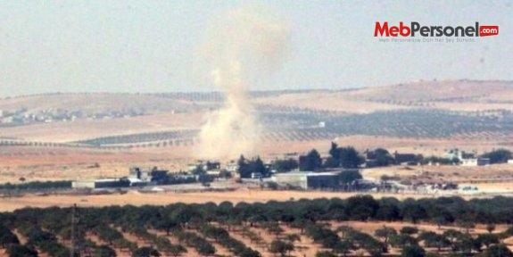 TSK hava harekatı düzenledi, 25 terörist öldürüldü