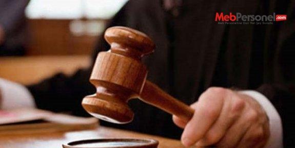 Açığa alınan 564 kamu personelinden 153'ü tutuklandı