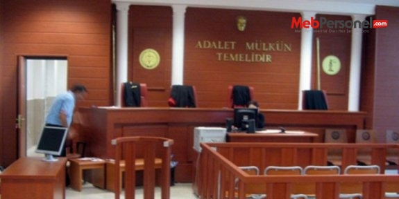 Aydın'da öğretmenlerin de olduğu 5 kişi tutuklandı