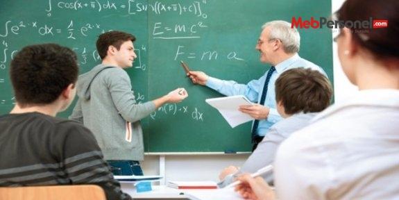 KTÜ'nün, TÜBİTAK ARBİS'deki akademisyen sayısı yüzde 171 arttı