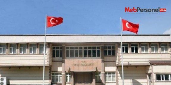 Muş'ta 153 memur meslekten ihraç edildi