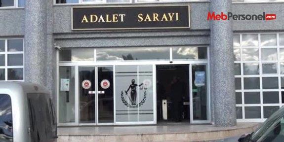 Yalova'da 3'ü öğretmen, 1'i imam, 5 kişi tutuklandı