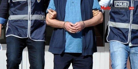Yalova'da, kapatılan özel okulunun eski müdürü tutuklandı