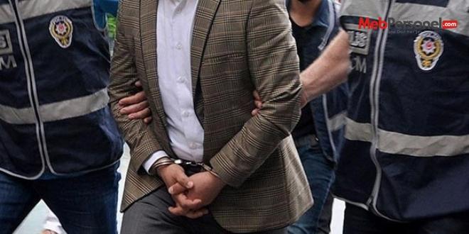 5 ilde 'Bylock' kullanan 12 öğretim üyesi gözaltına alındı