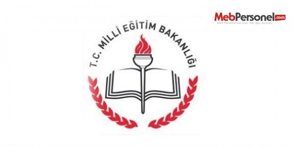 Ataması Yapılan Öğretmenlerden İstenecek Belgeler (20 Bin Sözleşmeli Öğretmen Atamaları)