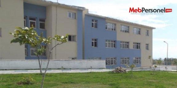 Bitlis'te 3 öğrenciden haber alınamıyor