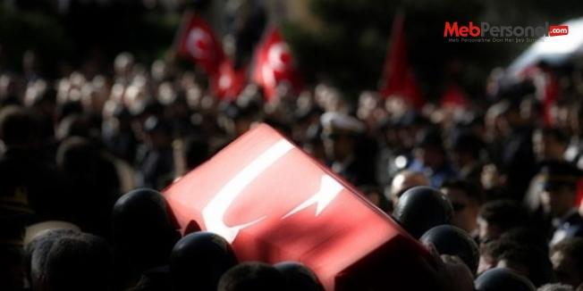 Çukurca'da 3 asker şehit oldu, 5 asker yaralandı