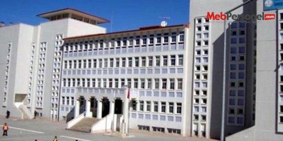 Erzurum'da öğretmene cinsel istismar suçlaması