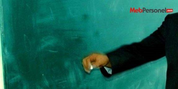 Gaziantep'te 'ByLock' kullanan 6 öğretmen gözaltına alındı