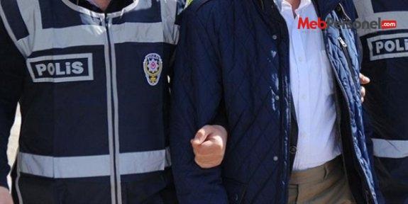 Muğla'da öğretmelerin de bulunduğu 6 kişi tutuklandı