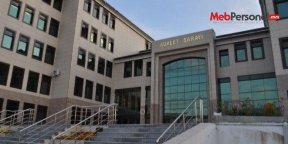 Nevşehir'de 1'i öğretmen, 3 kişi tutuklandı