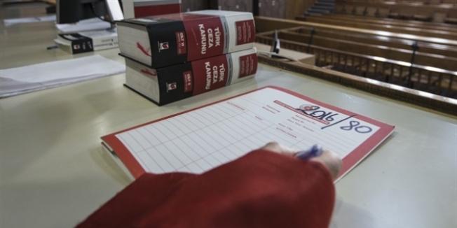 Bakanlık, 'tacizci' öğretmen davasına müdahil oldu