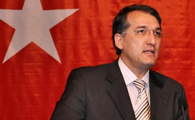 CHP'li İrgil: ÖYP mağduriyeti giderilecek