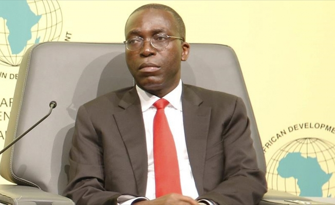 Demokratik Kongo Başbakanı Ponyo istifa etti mi ?