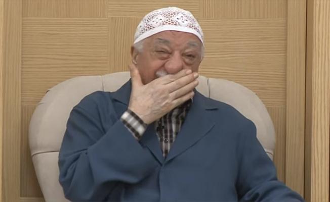 Ergenekon davasında FETÖ emir ve talimatı tespit edildi