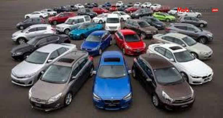 İlk 10 ayda en çok hangi araç satıldı?
