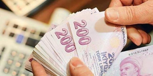 Türk Lira'sına özendirilecek