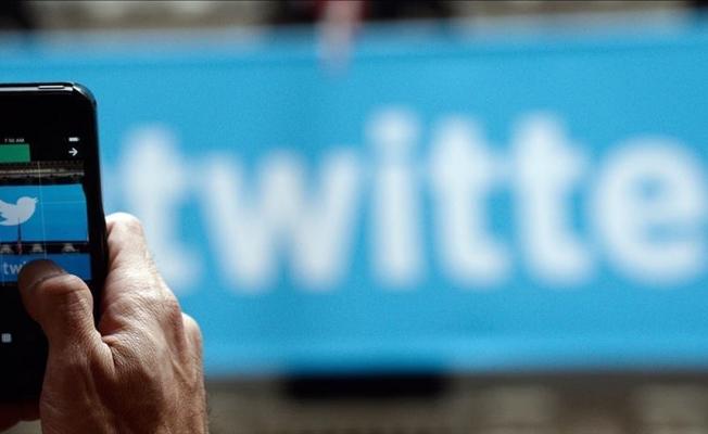 Twitter'ın taciz ve nefret söylemine karşı mücadelesi genişliyor