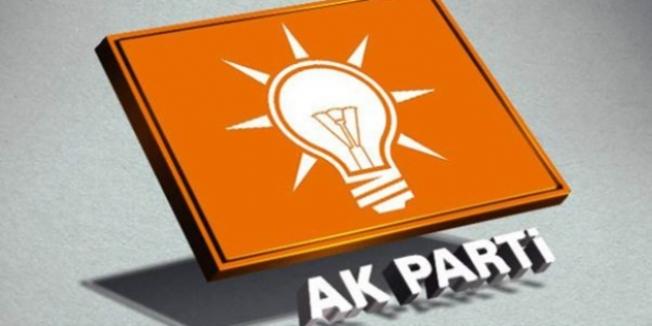 AK Parti'den 'Başkanlık' kılavuzu