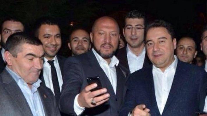 AK Partili başkan yardımcısı Yılmaz Bulut silahlı saldırı sonucu hayatını kaybetti