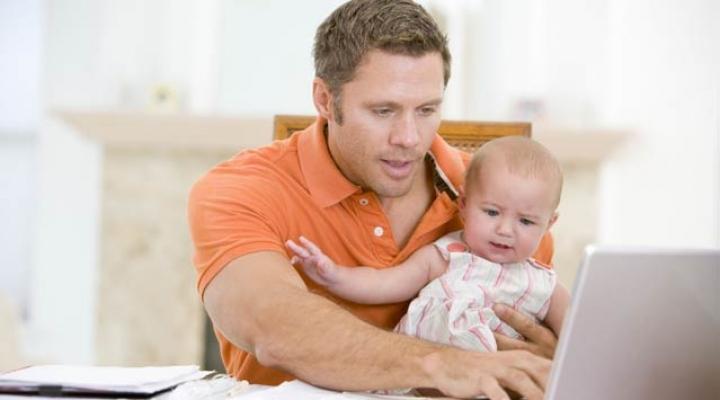 Babalık izni doğumdan sonra ileri bir tarihte kullanılabilir mi?