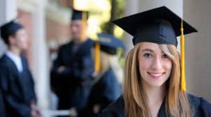 Bahar dönemi yüksek lisans ve doktora ilanları başladı