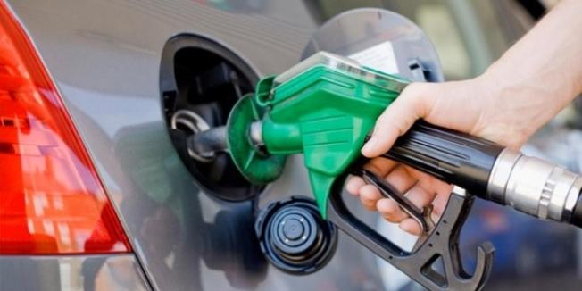 Benzine 15, motorine 16 kuruş zam