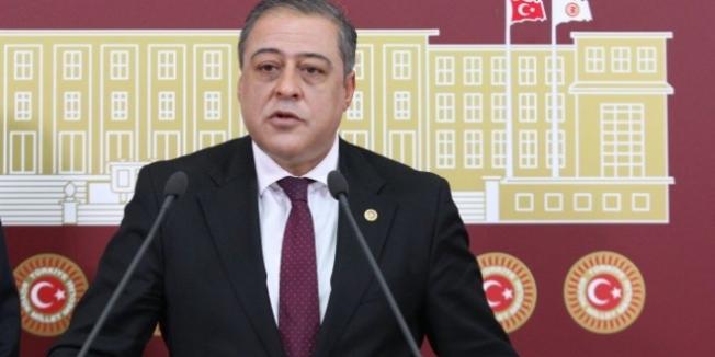 'Lozan, Türkiye Cumhuriyeti'nin tapu senedidir'