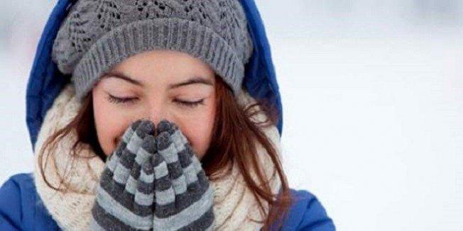 Perşembe'den itibaren İstanbul'a 3 gün kar yağacak