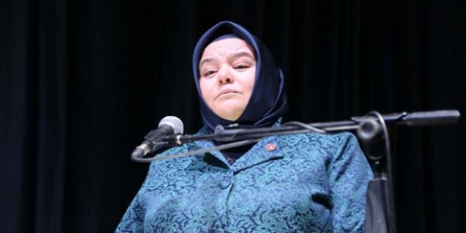 Prof. Dr. Gürcan: FETÖ'nün okullarını devralıyoruz