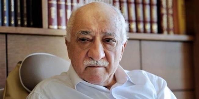SGK, Gülen'e faiziyle birlikte 155 bin lira borç çıkardı