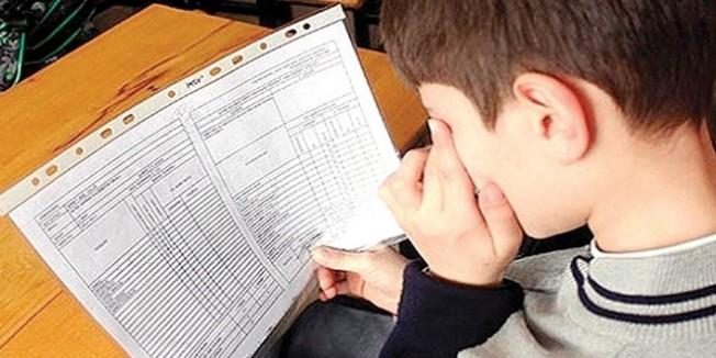 Çocuğa nasıl davranmalı: Ailelere sömestr için ev ödevleri