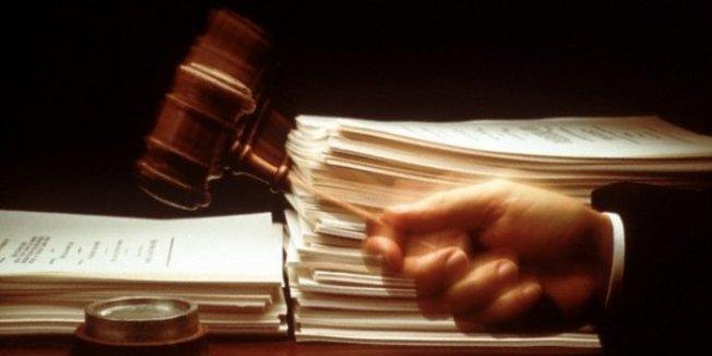 FETÖ'den 9 öğretmenin yargılamasına devam edildi