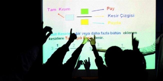 FETÖ öğrencilere 'kod isim' vermiş