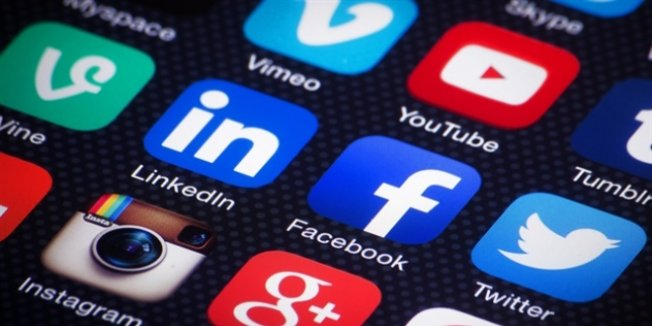 Provokatif bütün sosyal medya hesaplarını takip ediyoruz
