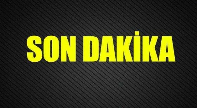 SON DAKİKA: İstanbul'da Vatan Emniyete roketli saldırı girişimi