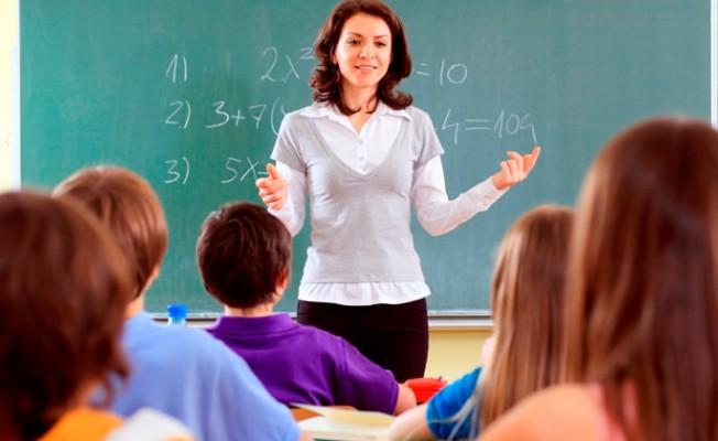 2017 Öğretmen atama sonuçları ne zaman belli olacak? Açıklandı...